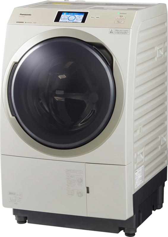 NA-VX900BL