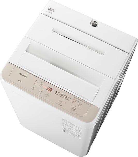 NA-F60B14