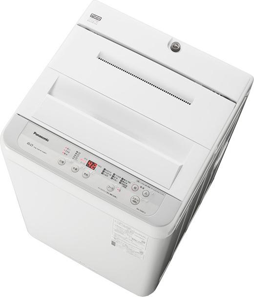 NA-F60B13
