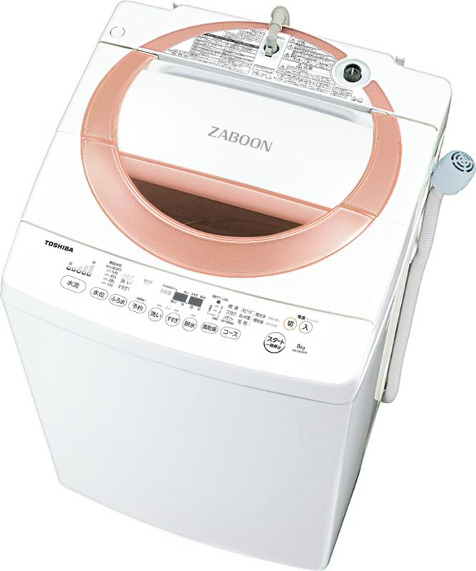ZABOON AW-D836