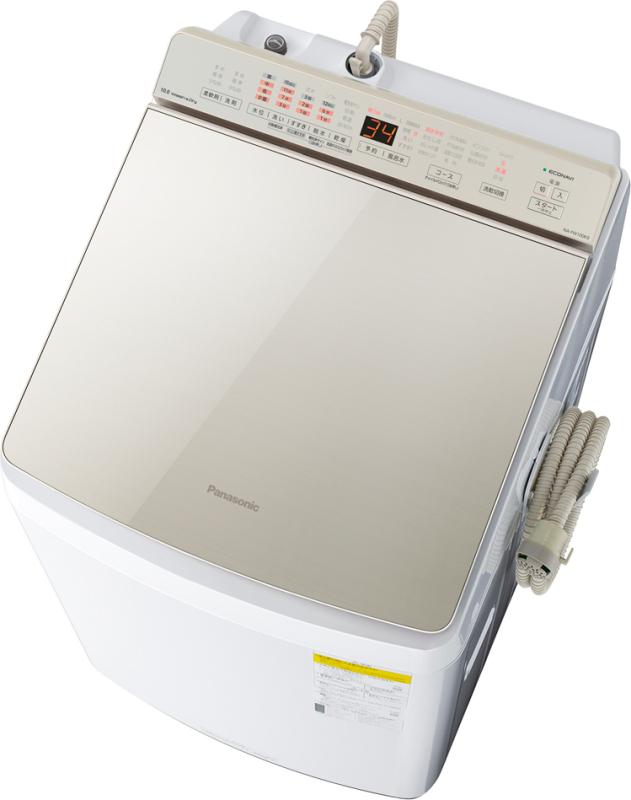 NA-FW100K9