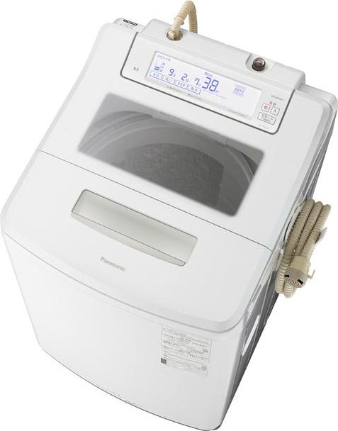 Jコンセプト NA-JFA808