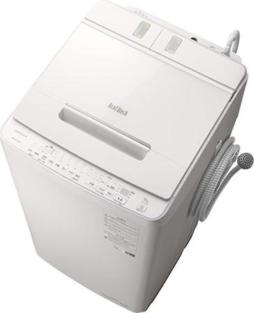 ビートウォッシュ BW-X100G