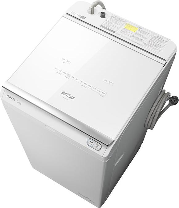 ビートウォッシュ BW-DKX120G