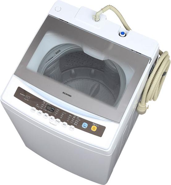 IAW-T801