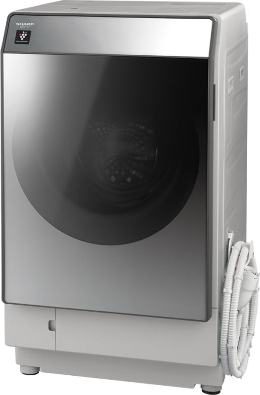 ES-W111-SL