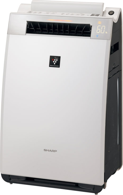 KI-EX55