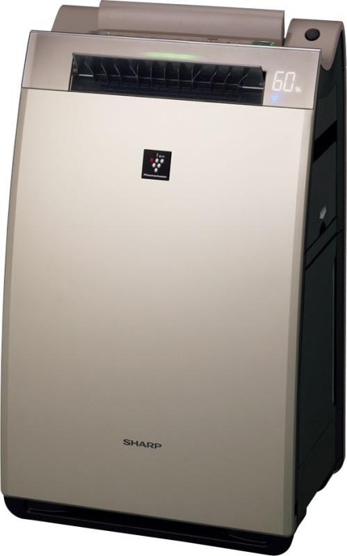 KI-FX100