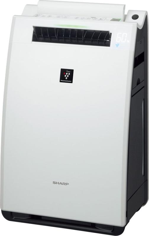 KI-FX55