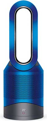 Dyson Pure Hot + Cool HP00IB