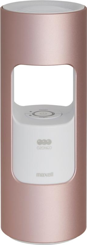 オゾネオ MXAP-AR201