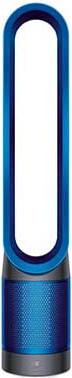 Dyson Pure Cool Link タワーファン TP03IB
