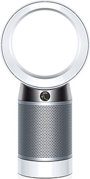 Dyson Pure Cool DP04WSN