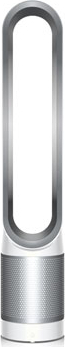 Dyson Pure Cool Link タワーファン TP02WS