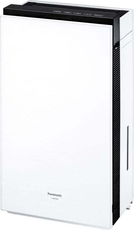 ジアイーノ F-MV2100