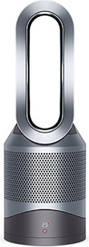 Dyson Pure Hot + Cool HP00IS