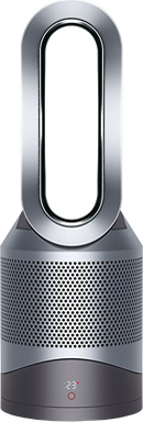 Dyson Pure Hot + Cool Link HP03IS