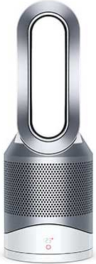 Dyson Pure Hot + Cool Link HP03WS