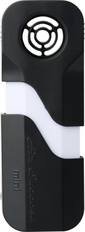 オゾネオ MXAP-AM30BK+A