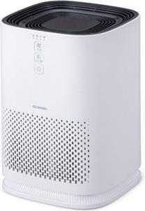 Air Cleaner IAP-A25