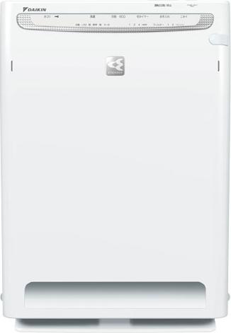 光クリエール ACM75L