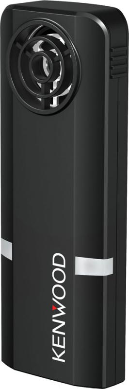 CAX-DM01