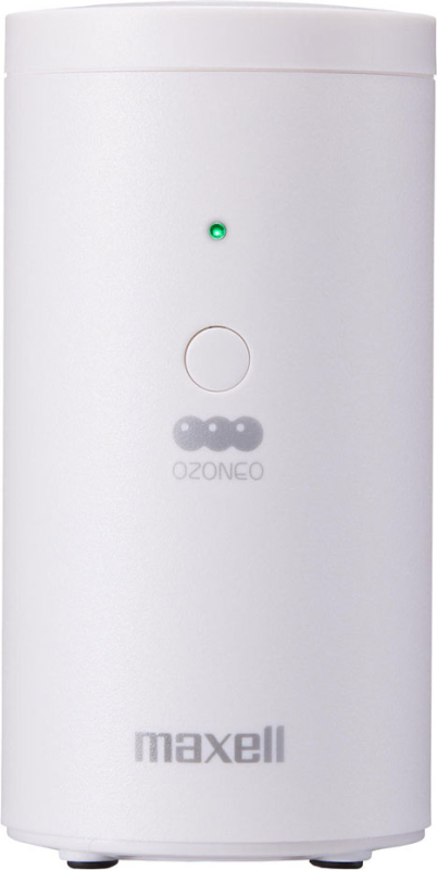 オゾネオ エアロミュー MXAP-AER205