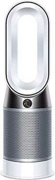 Dyson Pure Hot + Cool HP04WSN
