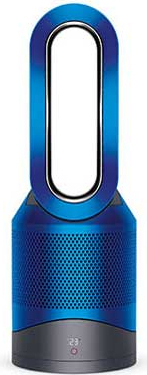 Dyson Pure Hot + Cool Link HP03IB