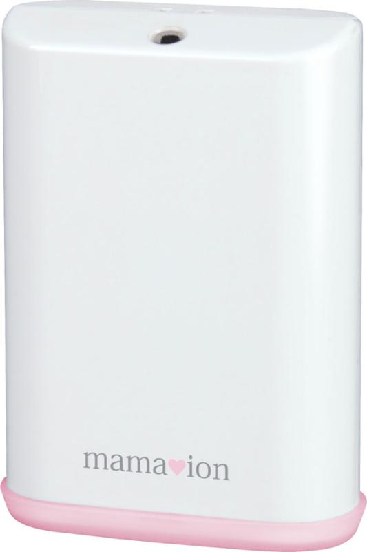 ママイオン ION-P1000S
