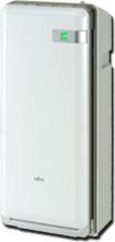 PLAZION HDS-3000G