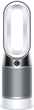 Dyson Pure Hot + Cool HP04WS