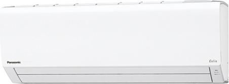 エオリア CS-229CF
