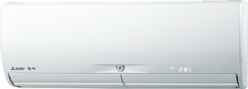 霧ヶ峰 MSZ-X6318S