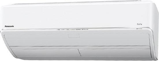 エオリア CS-UX719C2