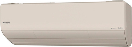 エオリア CS-710DX2-C