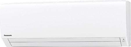 エオリア CS-287CFR