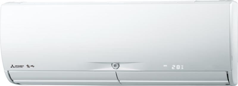 霧ヶ峰 MSZ-X7118S