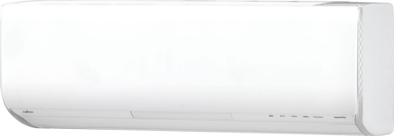 nocria AS-Z80G2