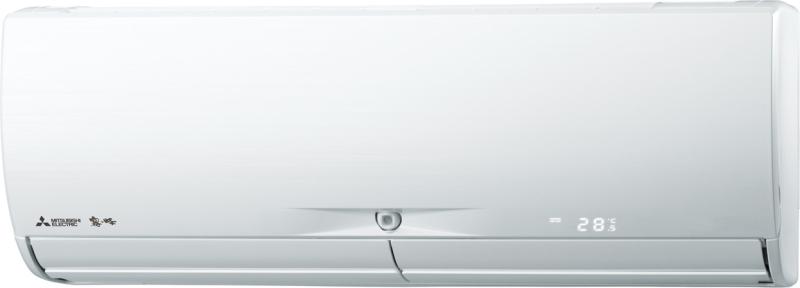 霧ヶ峰 MSZ-JXV4019S-W