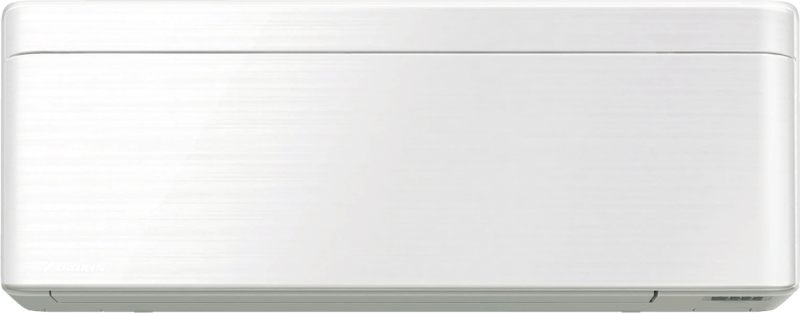 risora S56WTSXP-W