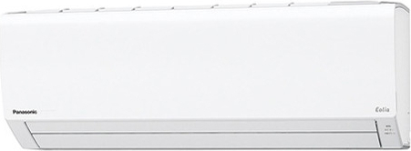 エオリア CS-289CF