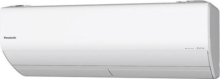エオリア CS-UX710D2