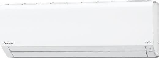 エオリア CS-F289C