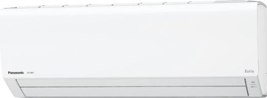 エオリア CS-408CF2