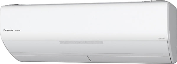 エオリア CS-408CX-W