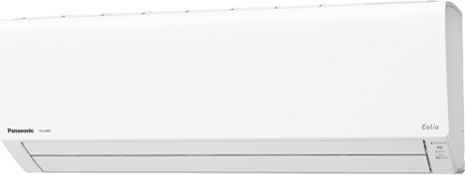 エオリア CS-J569C2