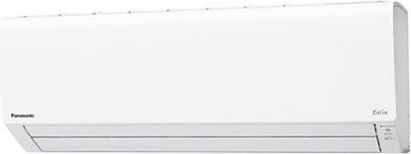 エオリア CS-409CJ2