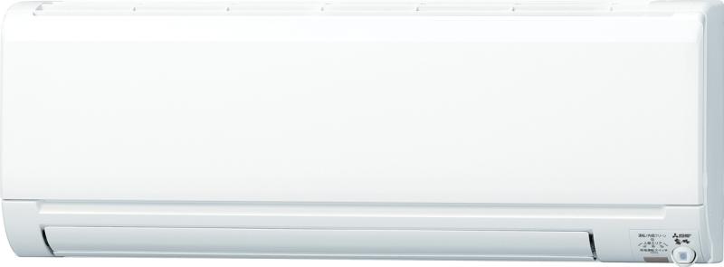ズバ暖霧ヶ峰 MSZ-KXV5620S-W