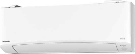 エオリア CS-EX409C2-W